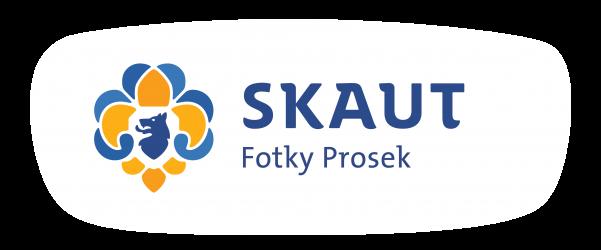Fotky Prosek